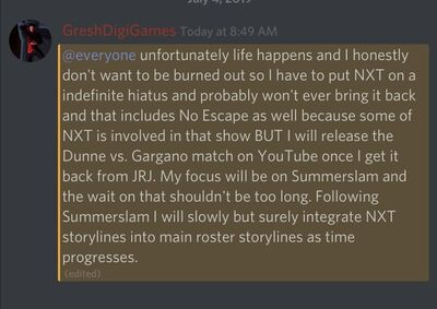 Update on NXT.jpg