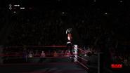 Becky Lynch (RAW Ep4) (3)
