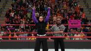 Jeff Hardy (RAW Ep.6) (6)