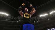 Roman Reigns (SDLive Ep.5) (8)