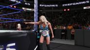 Charlotte Flair (SDLive Ep.5) (2)