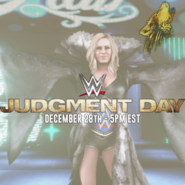 Judgment Day (7)
