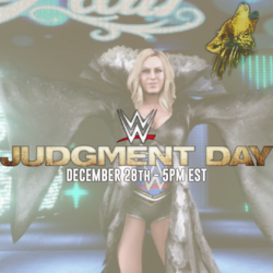 Judgment Day (7).png