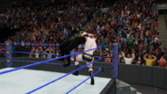Sheamus-Reigns (SDLive Ep.5) (3)