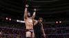 205 Live (Episode 3) - Results (WWE2K18)