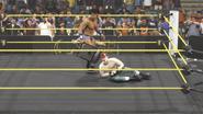 Street Fight (NXT EP.21) (26)