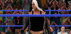Alexa Bliss (SDLive Ep.6) (2).png