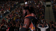 Kofi Kingston (RAW Ep.6) (2)