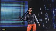 Bianca Belair (NXT EP.21) (1)