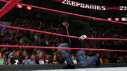Dean Ambrose (RAW Ep.5) (4)