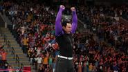 Jeff Hardy (RAW Ep.6) (7)