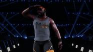 Xavier Woods (RAW Ep.5) (2)