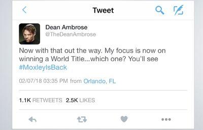 Ambrose Tweets (2).JPG