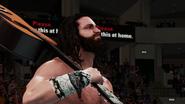 Elias (RAW Ep.6) (4)
