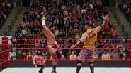 Hype Bros (RAW Ep.6) (4)