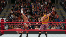 Hype Bros (RAW Ep.6) (4).png