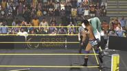 Street Fight (NXT EP.21) (10)