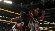 RAWWomensTitle (8) - King of the Ring (2017)