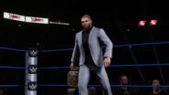 Pete Dunne (SDLive Ep.52) (8)