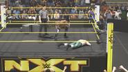 Street Fight (NXT EP.21) (17)