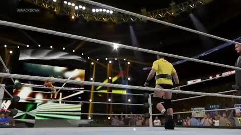 -WWE2K15_-_Universe_Mode_(Episode_21)_-_Smackdown!_-_Change_Continues...