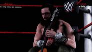 Elias (RAW Ep.7) (2)