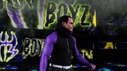 Jeff Hardy (RAW Ep.6) (1)