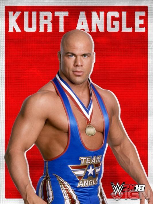 Kurt Angle (WWE2K18).jpg