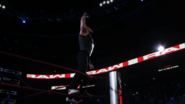 The Rock (RAW Ep.7) (7)