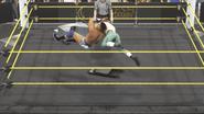 Street Fight (NXT EP.21) (23)