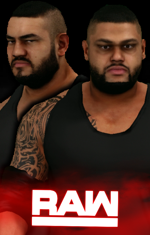 Authors of Pain (2K19 V2).png