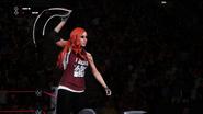 Becky Lynch (RAW Ep4) (2)
