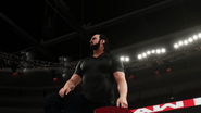 Drew McIntyre (RAW Ep.7) (2)