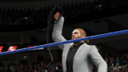 Pete Dunne (SDLive Ep.52) (10)