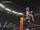 Asuka wins Smackdown Women's Championship Fatal-4-Way (Judgment Day 2017)