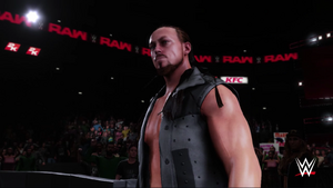 RAW (Episode 1) Results.PNG