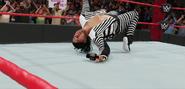 Shinsuke Nakamura (RAW Ep.6) (2)