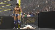 Street Fight (NXT EP.21) (22)