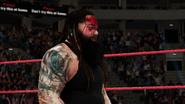 Bray Wyatt (RAW Ep4) (4)