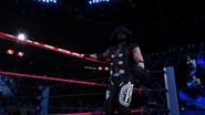 AJ Styles (RAW Ep.7) (4)