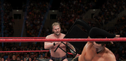 Jericho-Cass (RAW Ep.7) (3)