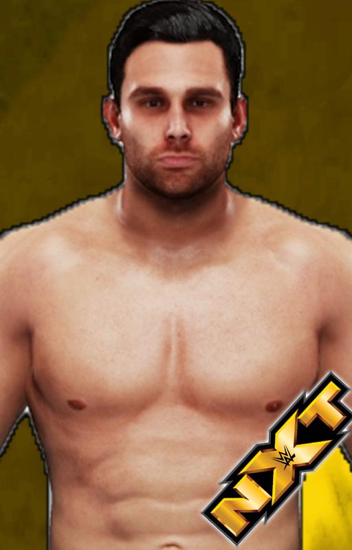 Noam Dar (NXT 2K19).png