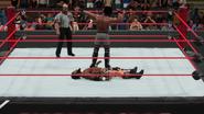 Kingston-Woods (RAW Ep.6) (2)