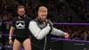 205 Live (Episode 1) - Results (WWE2K18)