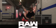 Roode-Jericho (RAW EP.59) (2)