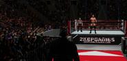 Shane-Cass (RAW Ep.7) (1)