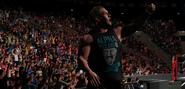 Cass-Jericho (RAW Ep.6) (3)