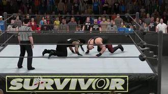 Episode_81)_-_Survivor_Series_-_-WWE2K15