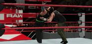 Hardy-Elias (RAW Ep