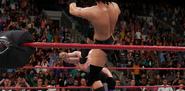 Jericho-Cass (RAW Ep.7) (8)